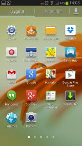 android-cihazlara-pop3-mail-kurulumu