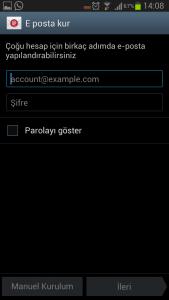 android-cihazlara-pop3-mail-kurulumu-2