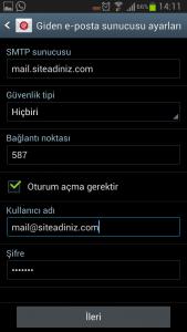 android-cihazlara-pop3-mail-kurulumu-5