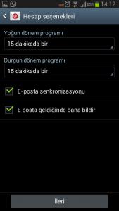 android-cihazlara-pop3-mail-kurulumu-6