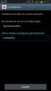 android-cihazlara-pop3-mail-kurulumu-7