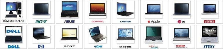 bilgisayar-satisi