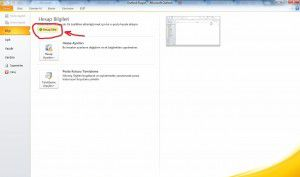 microsoft-outlook-mail-kurulumu