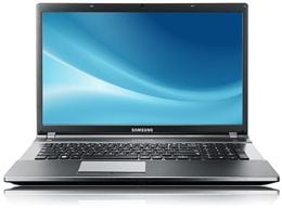 notebook-netbook-bakimi-ve-tamiri