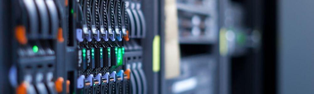Network ve Firewall Sistemleri Kurulumu