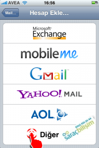 ios-cihazlara-pop3-mail-kurulumu-4
