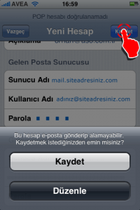 ios-cihazlara-pop3-mail-kurulumu-7